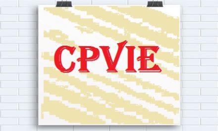Reunión CPVIE 05-Octubre-2017