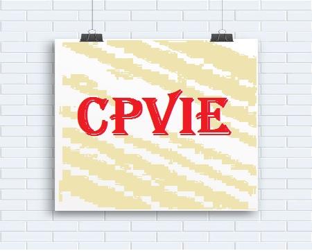 Reunión CPVIE 01-03-2018